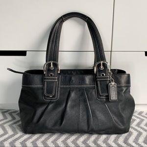PRICE DROPPED🔻Coach Shoulder Bag